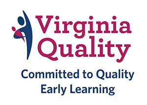 virginiaQuality_logo_stacked-300x214