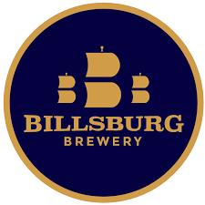 Billsburg